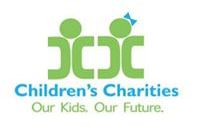 Children's Charities